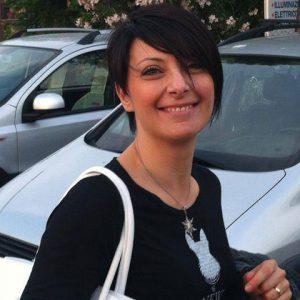 Eleonora Schina