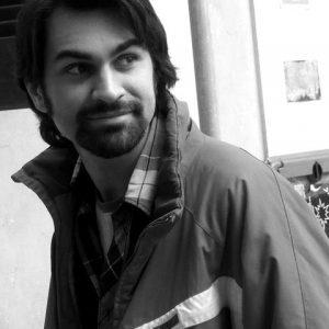 Filippo Bianca