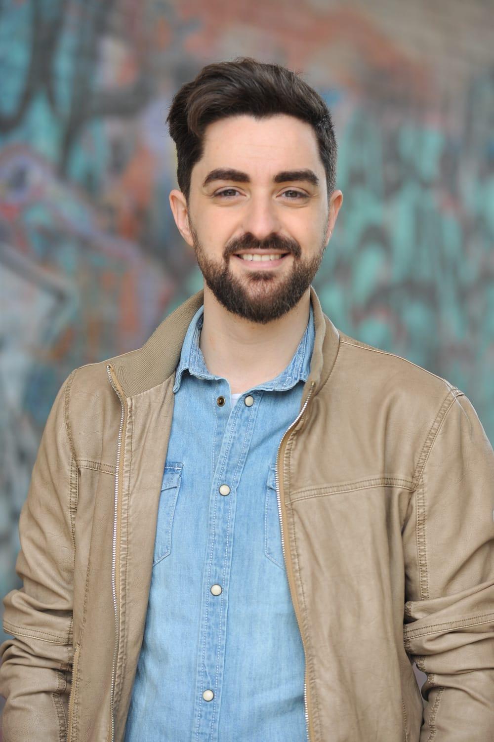 Raffaele Vermiglio